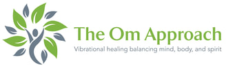 The Om Approach